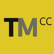 Logo-TMCC-180