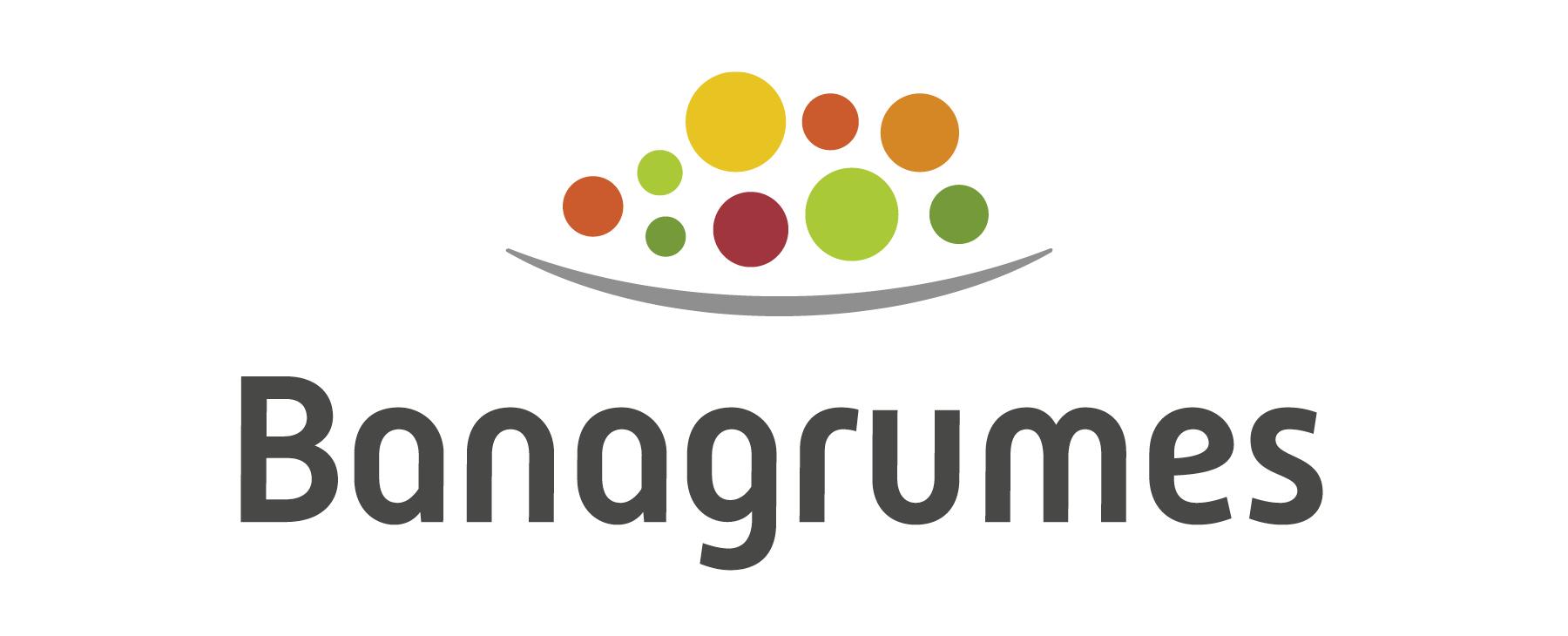 Logo Banagrumes