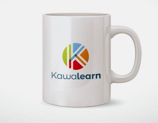 Mug Kawalearn