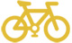 Picto vélo