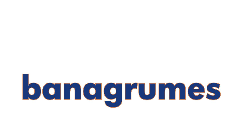 Logo banagrumes existant