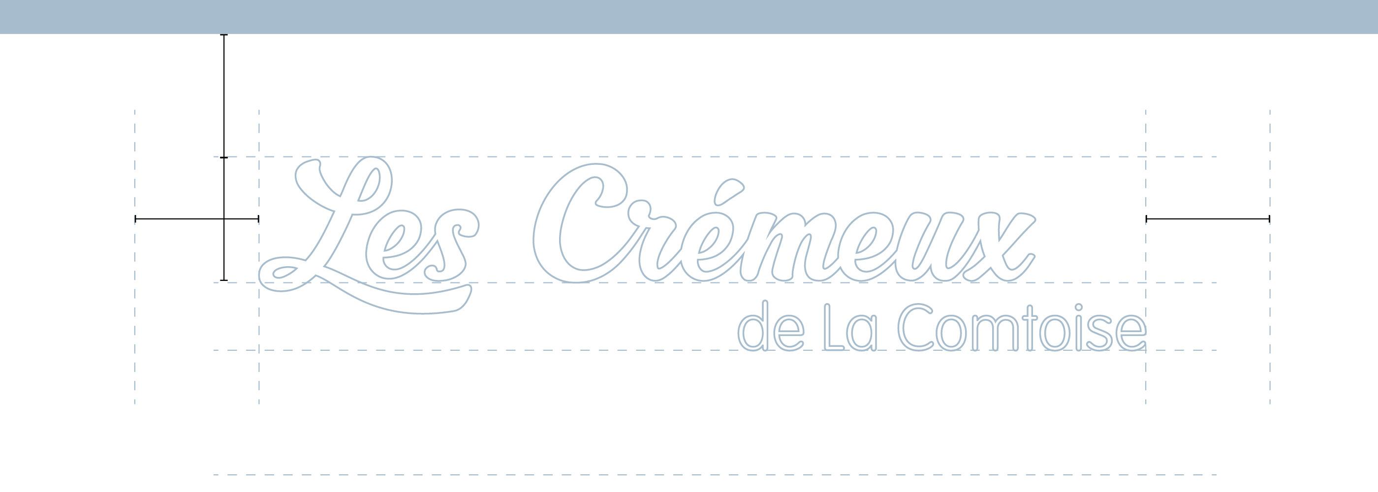 Les Crémeux screens2