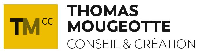 Logo-TMCC-nom-long-180px