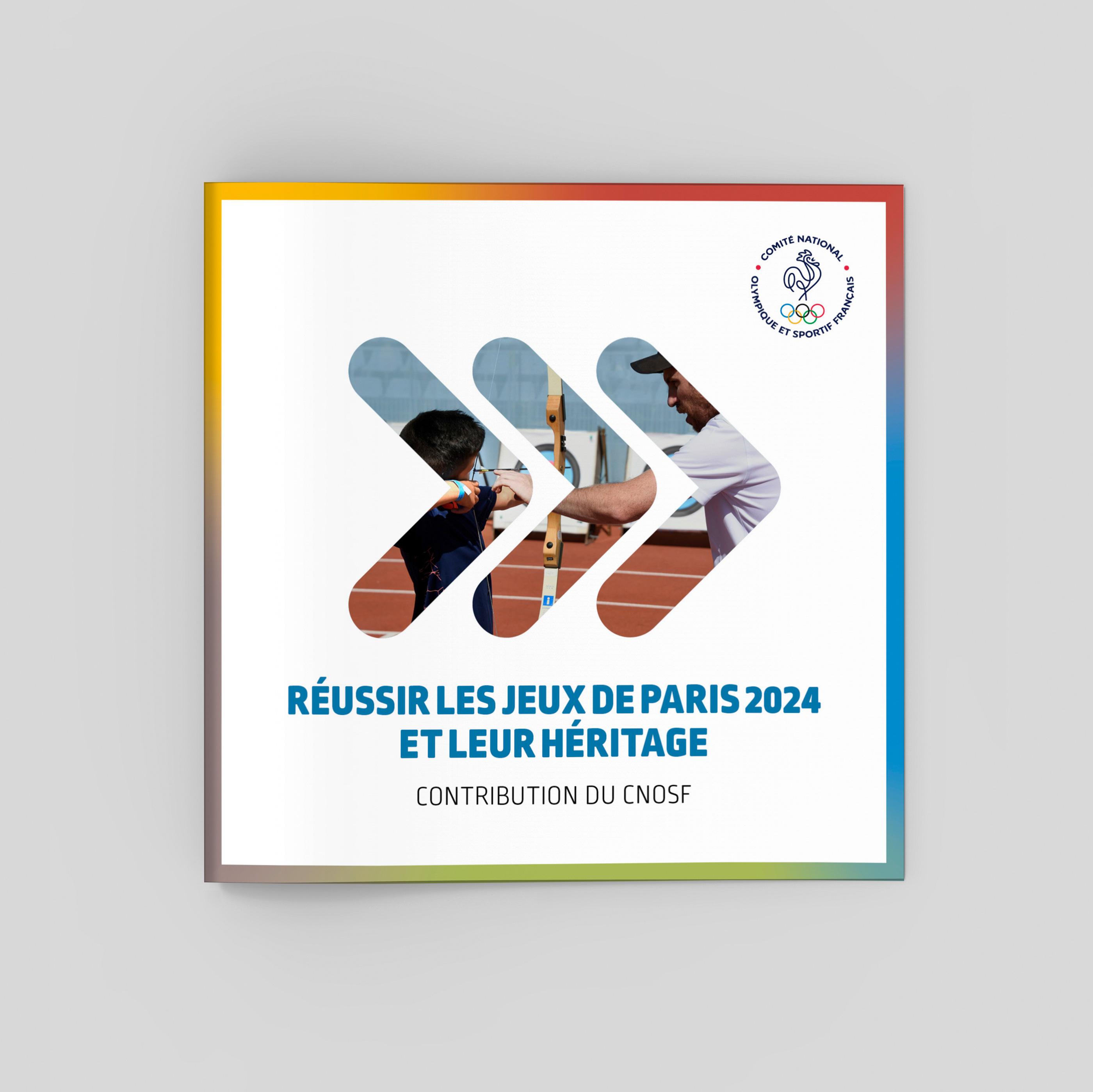 CNOSF-Brochure-Mockup-1