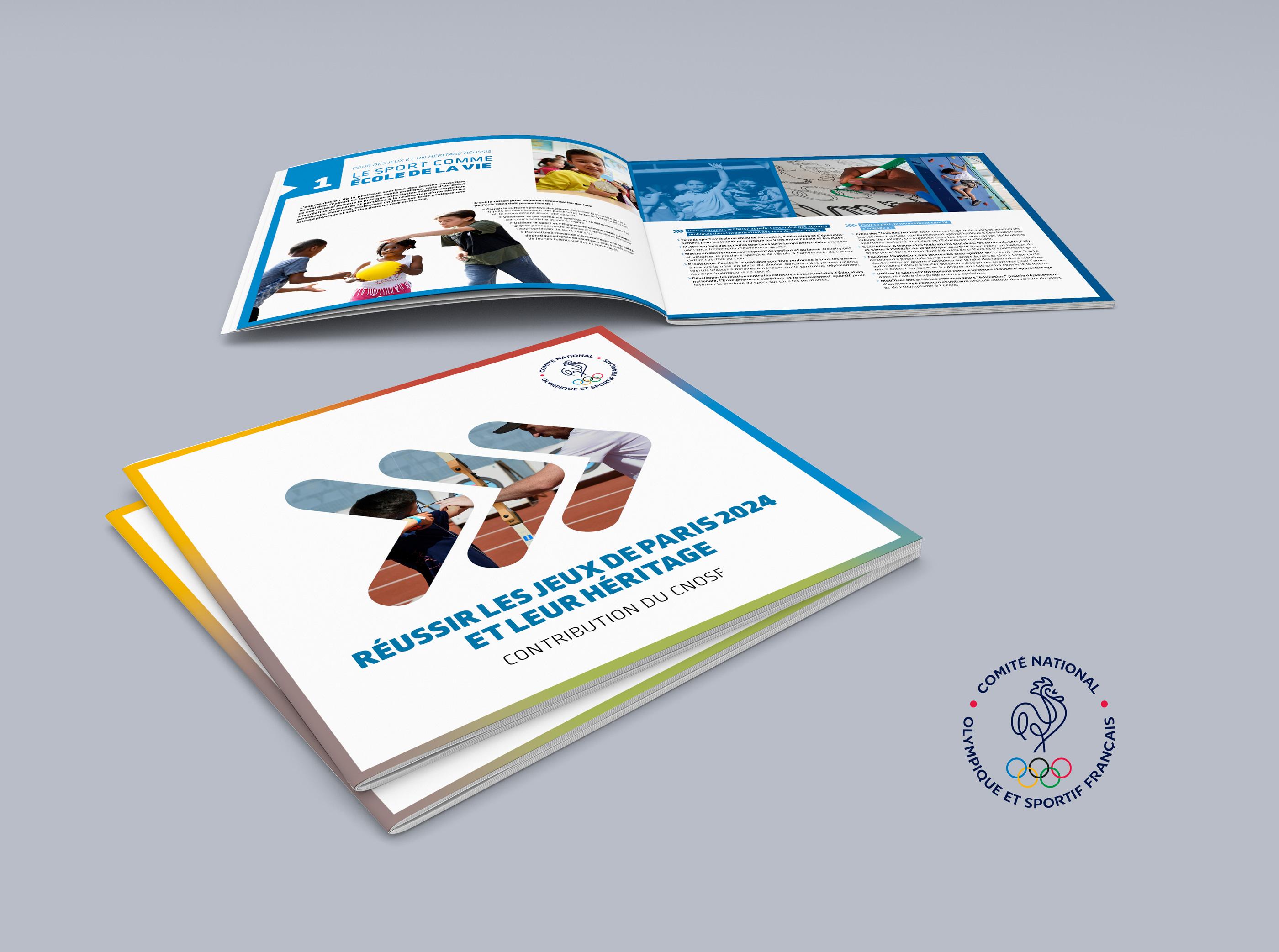 CNOSF-Brochure-Mockup-2