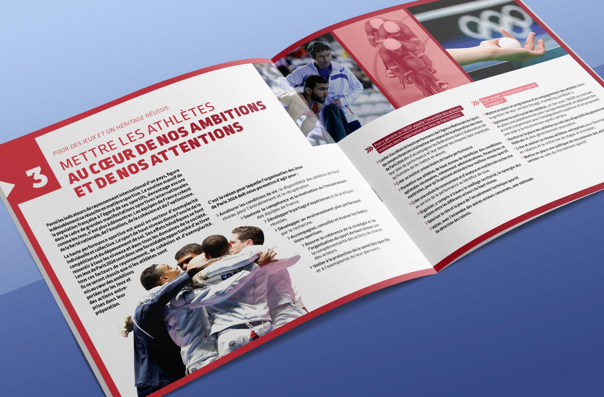 CNOSF-Brochure-Mockup-3-2