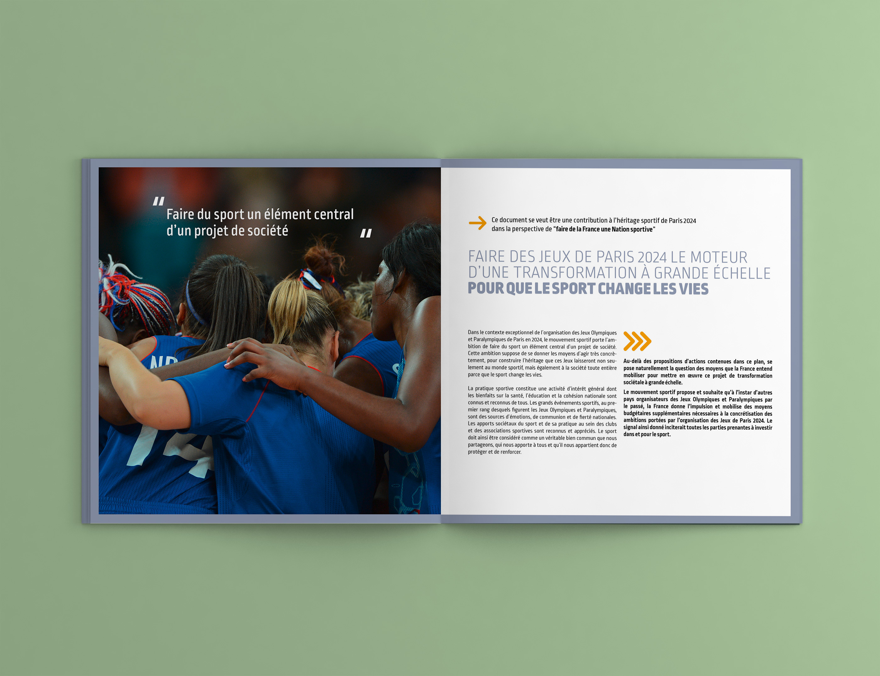 CNOSF-Brochure-Mockup-4