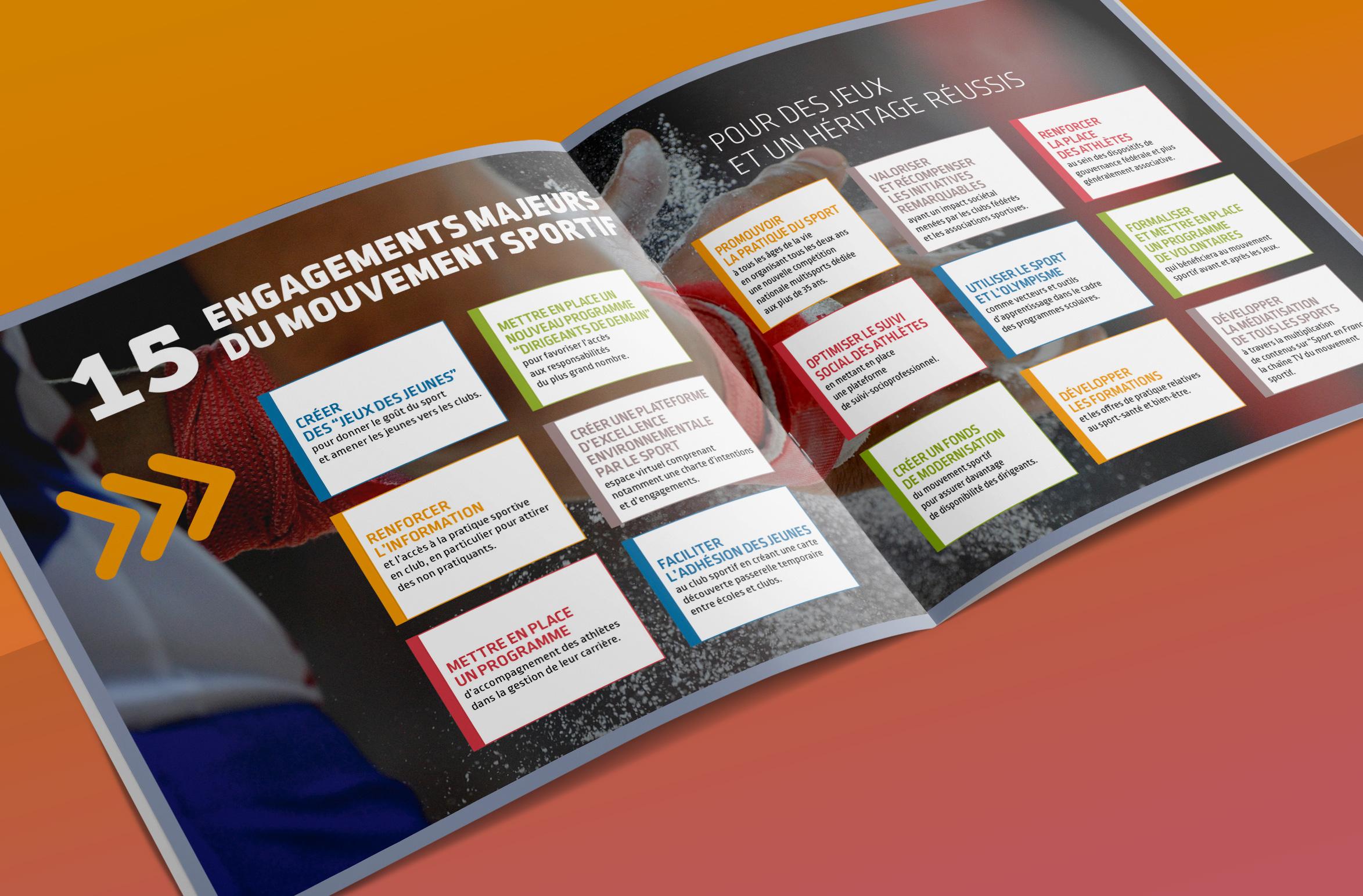 CNOSF-Brochure-Mockup-5-2
