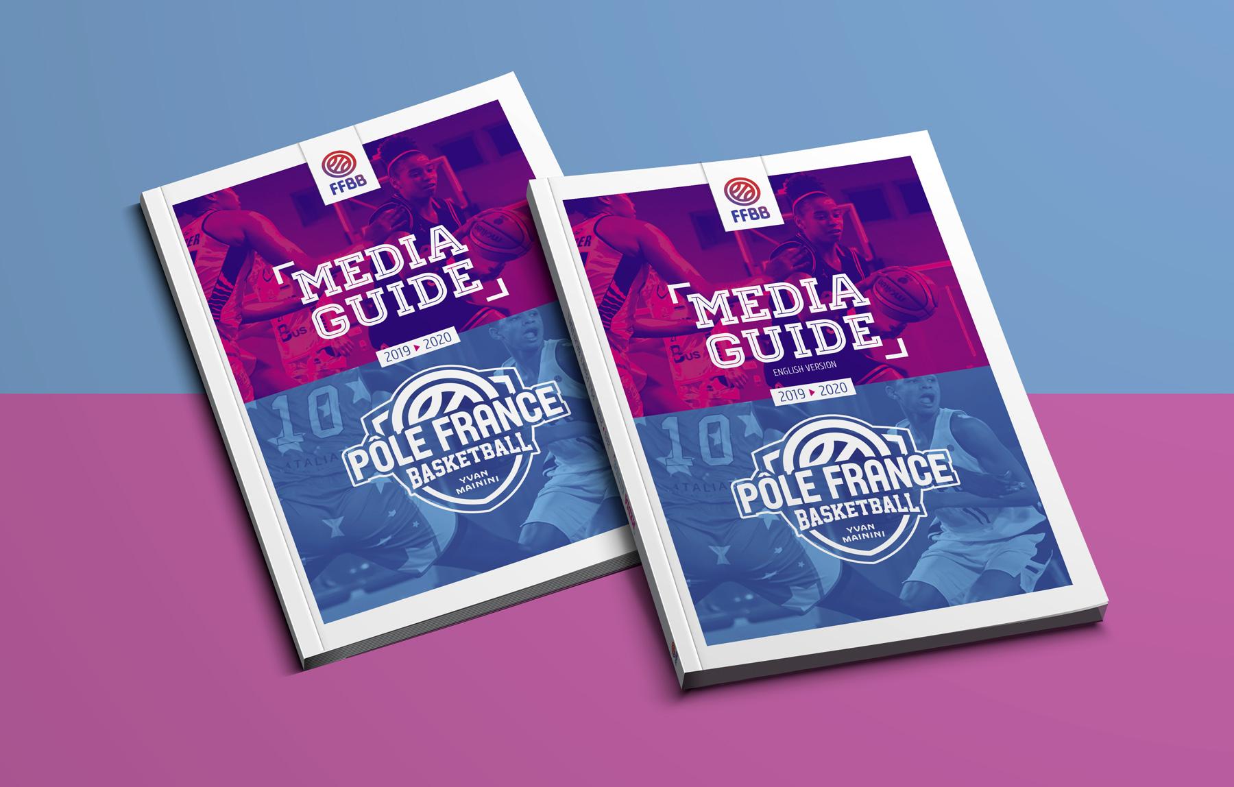 FFBB-Media-guide-simul-3