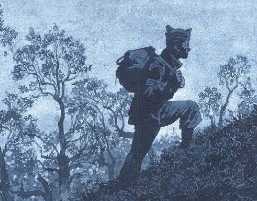 Guibert-Guerre Alan