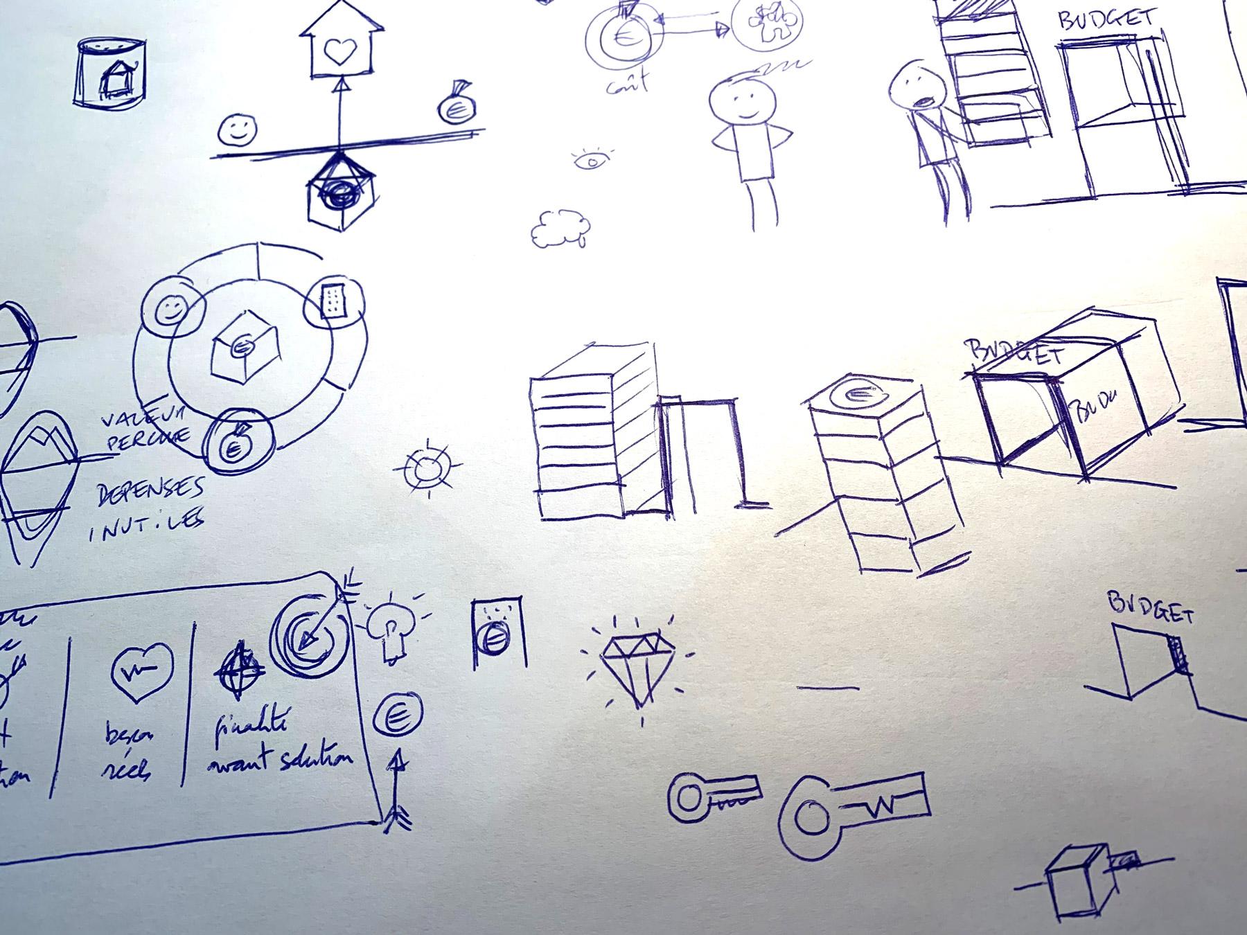 Recherche-story-board-3