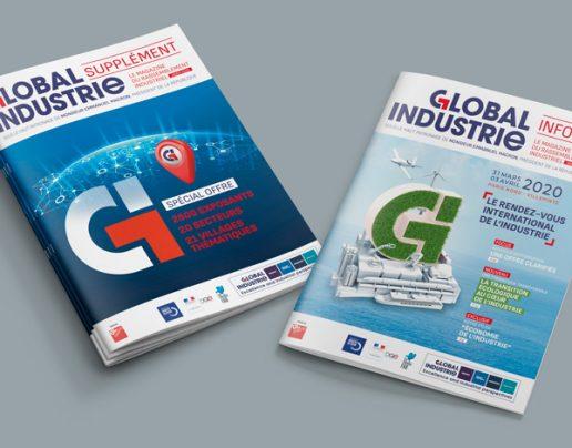 Global-Industrie - vignette